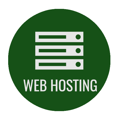 Web Hosting Scotland
