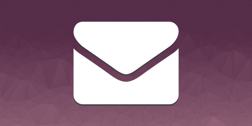 Email Blog